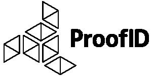 ProofID