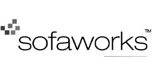Sofaworks