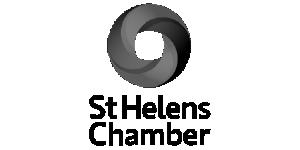 St Helens Chamber