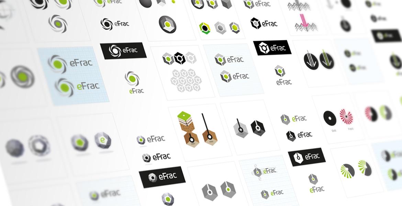 Ecommerce Website Design Manchester