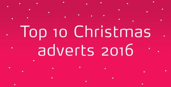 Top-10-Christmas-adverts-2016